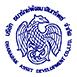 http://www.govcomplexmobileapp.com/upload/Logo/2017_01/1483607997_252.png