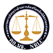 http://www.govcomplexmobileapp.com/upload/Logo/2017_01/1483608362_781.png
