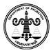 http://www.govcomplexmobileapp.com/upload/Logo/2017_01/1483608635_638.png