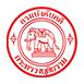 http://www.govcomplexmobileapp.com/upload/Logo/2017_01/1483608645_516.png