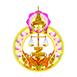 http://www.govcomplexmobileapp.com/upload/Logo/2017_01/1483608826_871.png
