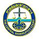 http://www.govcomplexmobileapp.com/upload/Logo/2017_01/1483609024_174.png