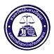 http://www.govcomplexmobileapp.com/upload/Logo/2017_01/1483609057_873.png