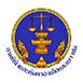 http://www.govcomplexmobileapp.com/upload/Logo/2017_01/1483609160_883.png