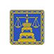 http://www.govcomplexmobileapp.com/upload/Logo/2017_01/1483609188_797.png