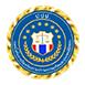 http://www.govcomplexmobileapp.com/upload/Logo/2017_01/1483609306_645.png