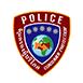http://www.govcomplexmobileapp.com/upload/Logo/2017_01/1483609331_182.png