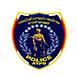 http://www.govcomplexmobileapp.com/upload/Logo/2017_01/1483609348_635.png