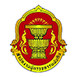 http://www.govcomplexmobileapp.com/upload/Logo/2017_01/1483609374_937.png