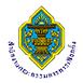 http://www.govcomplexmobileapp.com/upload/Logo/2017_01/1483609388_604.png