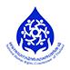 http://www.govcomplexmobileapp.com/upload/Logo/2017_01/1483609416_293.png