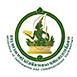http://www.govcomplexmobileapp.com/upload/Logo/2017_01/1483609443_282.png