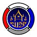 http://www.govcomplexmobileapp.com/upload/Logo/2017_01/1483609455_354.png