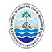 http://www.govcomplexmobileapp.com/upload/Logo/2017_01/1483609465_474.png