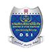 http://www.govcomplexmobileapp.com/upload/Logo/2017_01/1483609487_581.png