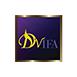 http://www.govcomplexmobileapp.com/upload/Logo/2017_01/1483609508_411.png