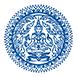 http://www.govcomplexmobileapp.com/upload/Logo/2017_01/1483609648_676.png