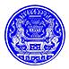 http://www.govcomplexmobileapp.com/upload/Logo/2017_01/1483609690_513.png