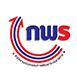 http://www.govcomplexmobileapp.com/upload/Logo/2017_01/1483609724_871.png