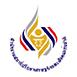 http://www.govcomplexmobileapp.com/upload/Logo/2017_01/1483609829_688.png