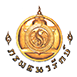 http://www.govcomplexmobileapp.com/upload/Logo/2017_01/1483609862_763.png
