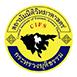 http://www.govcomplexmobileapp.com/upload/Logo/2017_01/1483609906_475.png