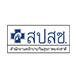 http://www.govcomplexmobileapp.com/upload/Logo/2017_01/1483609943_942.png