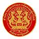 http://www.govcomplexmobileapp.com/upload/Logo/2017_01/1483609962_549.png