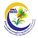 http://www.govcomplexmobileapp.com/upload/Logo/2017_01/1483612139_579.png
