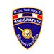 http://www.govcomplexmobileapp.com/upload/Logo/2017_01/1483612172_487.png