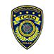 http://www.govcomplexmobileapp.com/upload/Logo/2017_01/1483612194_366.png