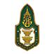 http://www.govcomplexmobileapp.com/upload/Logo/2017_01/1483612209_368.png