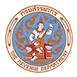 http://www.govcomplexmobileapp.com/upload/Logo/2017_01/1483612222_842.png