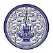 http://www.govcomplexmobileapp.com/upload/Logo/2017_01/1483615916_957.png
