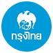 http://www.govcomplexmobileapp.com/upload/Logo/2018_02/1519638995_979.png