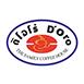 http://www.govcomplexmobileapp.com/upload/Logo/2018_02/1519639395_451.png