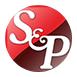 http://www.govcomplexmobileapp.com/upload/Logo/2018_02/1519639583_203.png