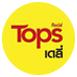 http://www.govcomplexmobileapp.com/upload/Logo/2018_02/1519639764_301.png
