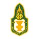 http://www.govcomplexmobileapp.com/upload/Logo/2018_02/1519640322_983.png