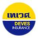 http://www.govcomplexmobileapp.com/upload/Logo/2018_02/1519640545_554.png
