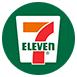 http://www.govcomplexmobileapp.com/upload/Logo/2018_02/1519640621_420.png