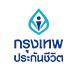 http://www.govcomplexmobileapp.com/upload/Logo/2018_02/1519729930_910.png