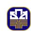 http://www.govcomplexmobileapp.com/upload/Logo/2018_02/1519729980_252.png