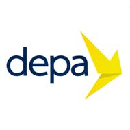http://www.govcomplexmobileapp.com/upload/Logo/2019_01/1548055762_662.png