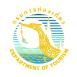 http://www.govcomplexmobileapp.com/upload/Logo/2019_03/1553488007_820.png